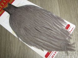 Скальп курицы Hen Cape Wet Dry Md. Dun Whiting