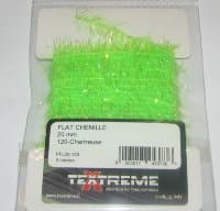crystal cactus 20 fl chartreuse Textreme